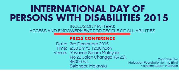 idpd-banner 2015