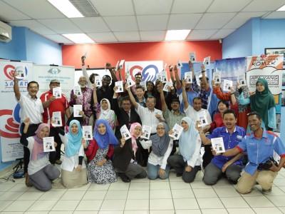 026_IDPD Group Photo