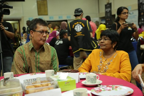 Rahim and Senator-min