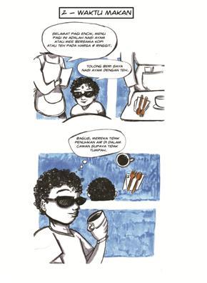 Comic 6