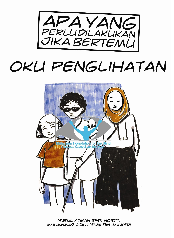 Comic Page 1