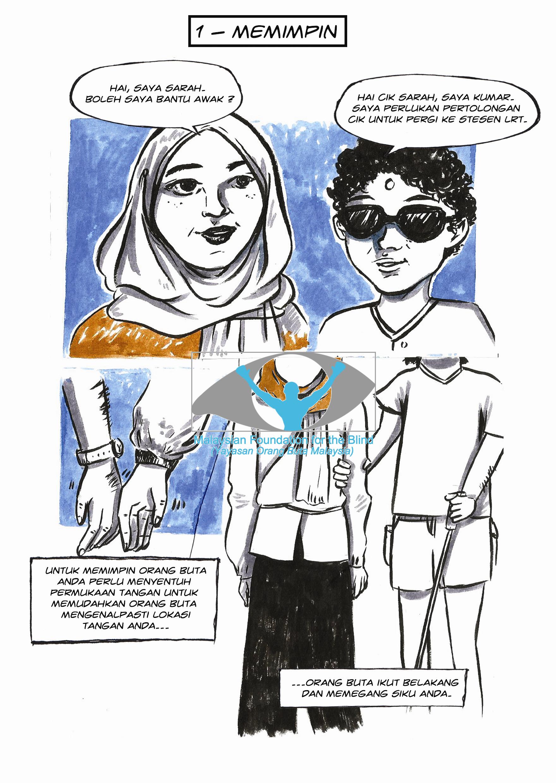 Comic Page 4