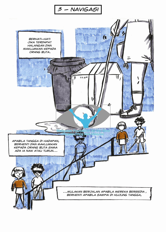 Comic Page 8