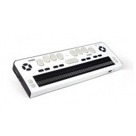 Braille Edge 40