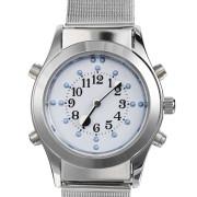 HV-VTS Copper Watch