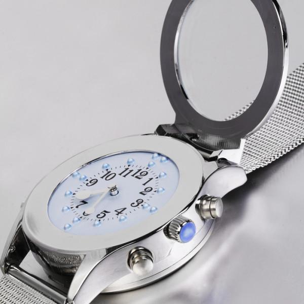 HV-VTS Copper Watch1