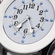 HV-VTS Copper Watch2