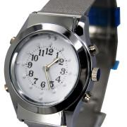 HV-VTS Steel Watch1