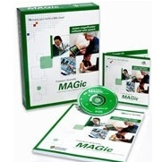 Magic Pro Screen Magnification Software
