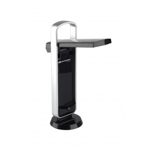 Schweizer MULTILIGHT LED Mobile