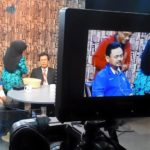 Bernama TV Station Live
