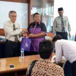 01 visit smk Padang Temu Melaka