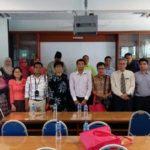 03 visit smk Padang Temu Melaka