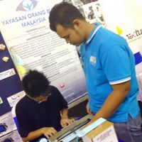 09 UMNC open day 2016 - demo
