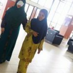 10 Disability Awareness Training Kangar Community Nurse College guiding 1