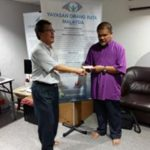 10 Pemberian Zakat sharing item 10 with Rahim