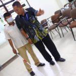 22 Disability Awareness Training Kangar Community Nurse College guiding 11