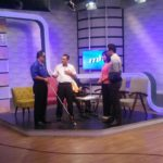 01 MFB on MHI TV3