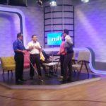 02 MFB on MHI TV3