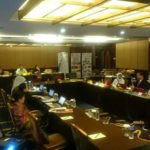 02 SEAMEO SEN GOVERNING BOARD MEETING 2