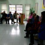 04 Kompang at meeting