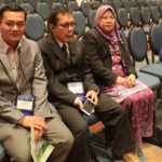 04 WBU-ICEVI Joint Assemblies 2016 Rahim in audience 2