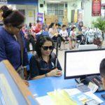 07 Disability Awareness Training Kangar Community Nurse College table 2