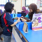 08 Disability Awareness Training Kangar Community Nurse College table 3