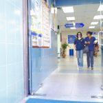 15 Disability Awareness Training Kangar Community Nurse College guiding 6