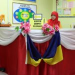 29 Disability Awareness Training Kangar Community Nurse College reception
