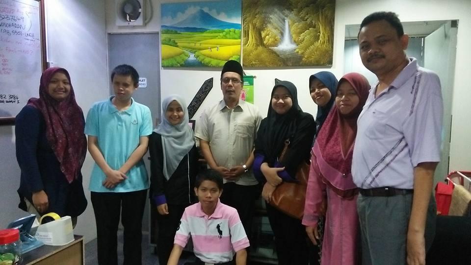 Group photo1