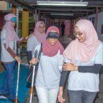 Disability awareness training9