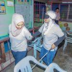 Disability awareness training7