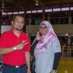 Disability awareness training6