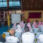 Disability awareness training5
