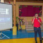 Disability awareness training4