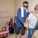 Disability awareness training2