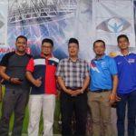 Fiesta World Cup 2018 at Dataran Merdeka9