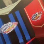Fiesta World Cup 2018 at Dataran Merdeka3
