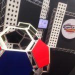Fiesta World Cup 2018 at Dataran Merdeka1